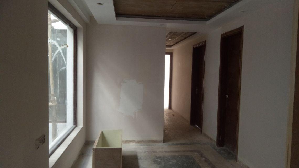 Home Renovation Contractors In Delhi Ncr Home Renovation Companies Home Remodeling Contractors Renovation
