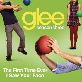 Download glee mp3 for my love saving all you SAVING ALL