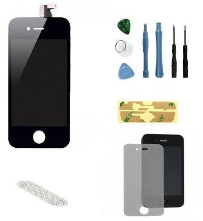 Iphone 4s attverizonsprint do it yourself diy kit black http iphone 4s attverizonsprint do it yourself diy kit black solutioingenieria Gallery