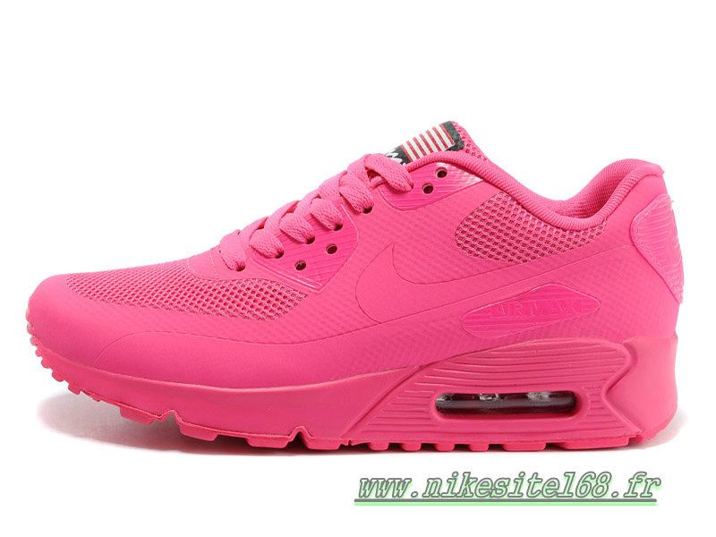 Nike Air Max 90 Hyperfuse USAGS Chaussures Nike Pas Cher