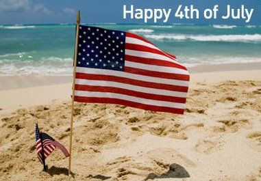 Organize A Trip To The Beach With Family And Friends And Support Msaa This Independence Day Relax Splash Around An Happy 4 Of July 4th Of July Fourth Of July