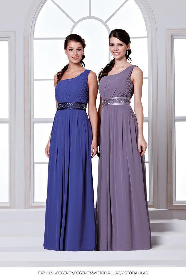 D zage prom dresses 00 | Wedding dress | Pinterest