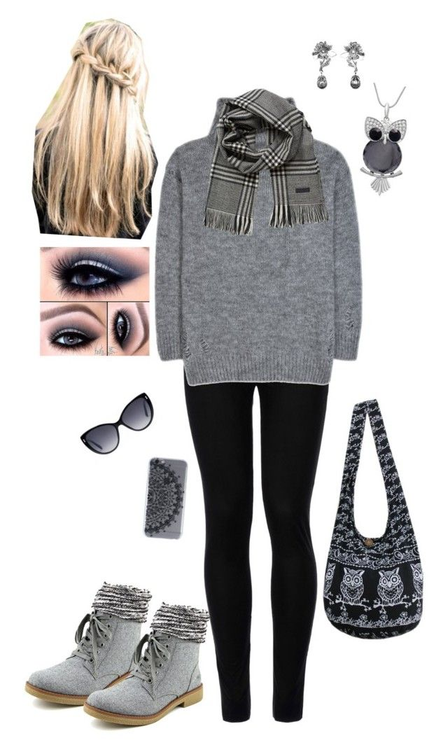 sovietico specchio Fiorire  Designer Clothes, Shoes & Bags for Women | SSENSE | Clothes design, Outfit  accessories, Women