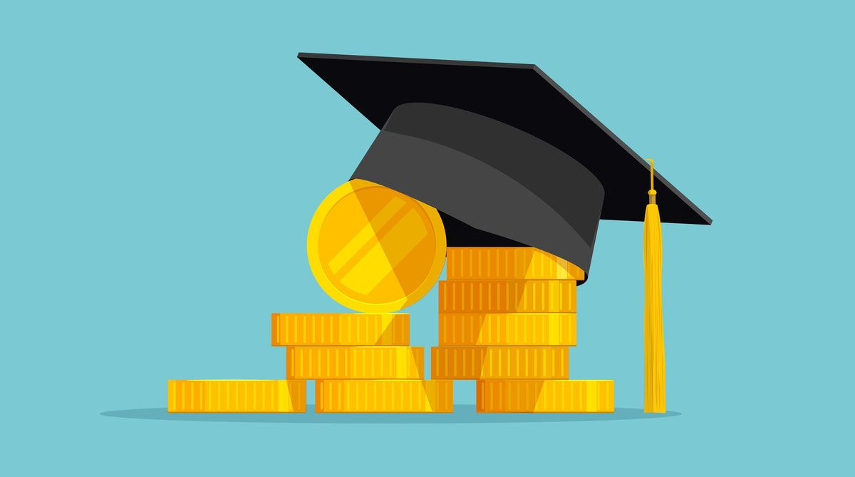 529 plan all you need to know about 529 college savings