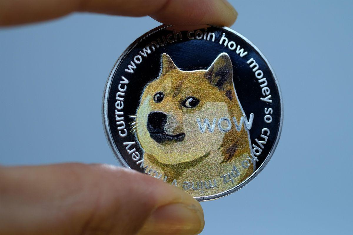 Shiba Inu Crypto Prediction 2022 - nonton drakor