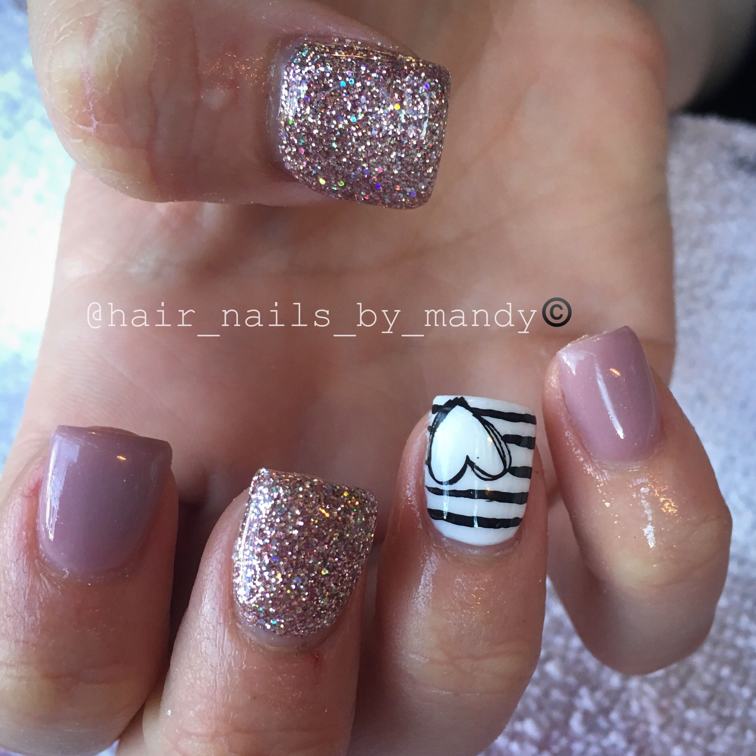 Pin by scarlet connor on Nails | Pinterest | Makeup, Nail nail and ...