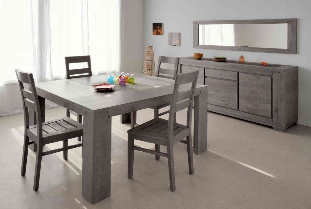 Table Salle A Manger But Idee Deco Salle A Manger Table Carree
