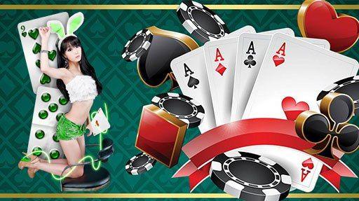 Image Result for  66ceme Agen Poker Online Dan Bandar Ceme Online   %>