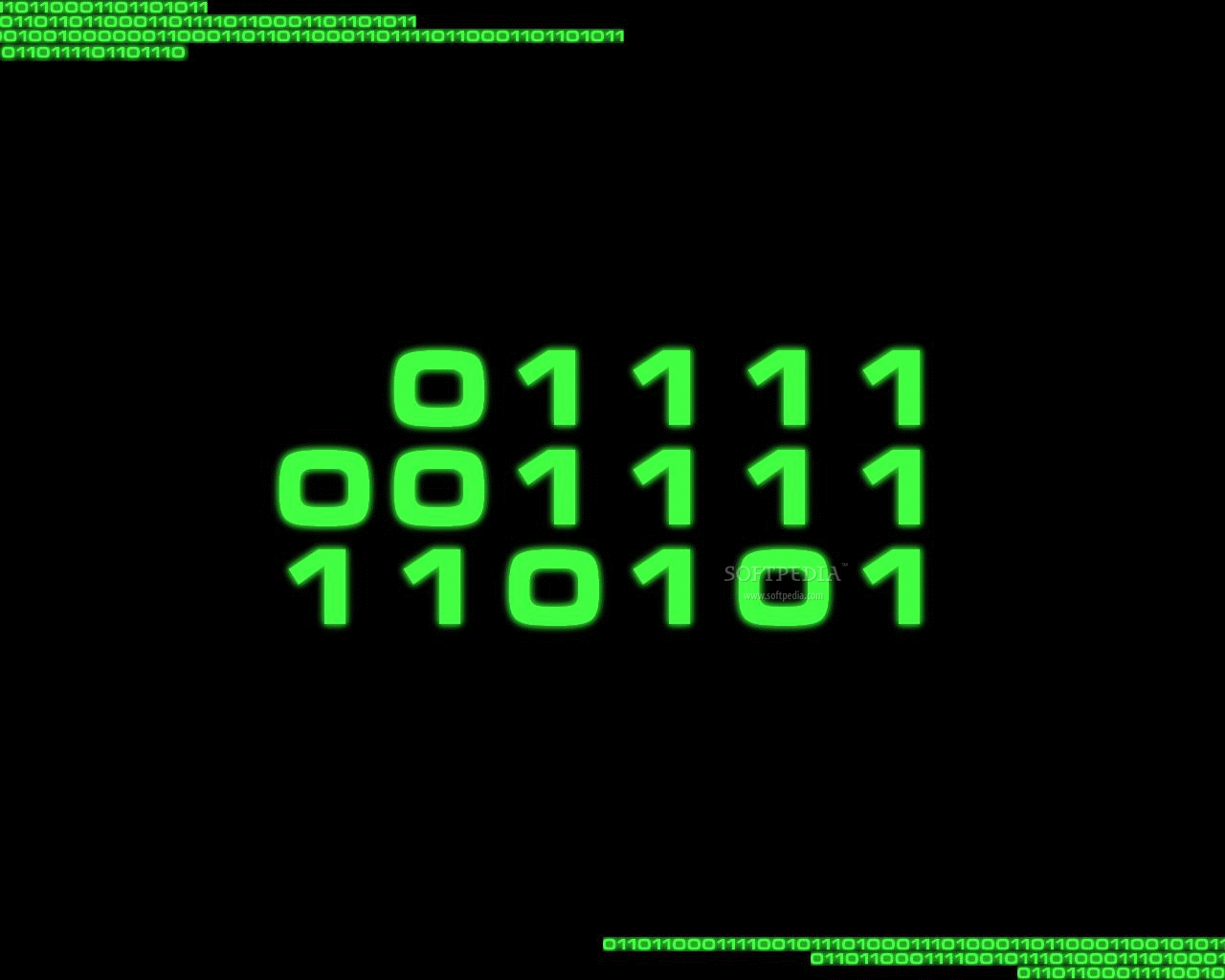 Search Results For Binary Clock Desktop Wallpaper Adorable Wallpapers