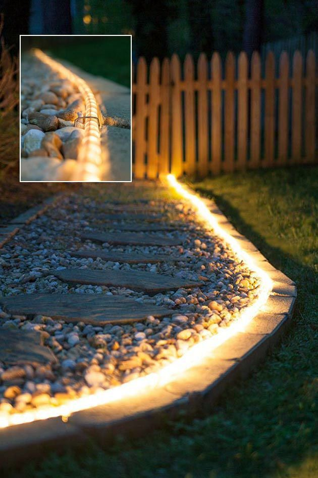 Your Guide To Outdoor Lighting Ideas Brisbane Exclusive On