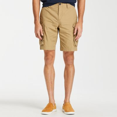 Men's Webster Lake Ripstop Cargo Short in 2019 | Products