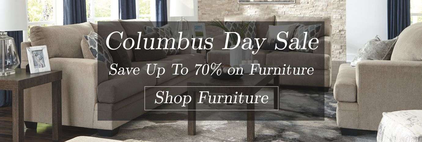Admirable Columbus Day Furniture Sale Goedekers Home Life Gmtry Best Dining Table And Chair Ideas Images Gmtryco