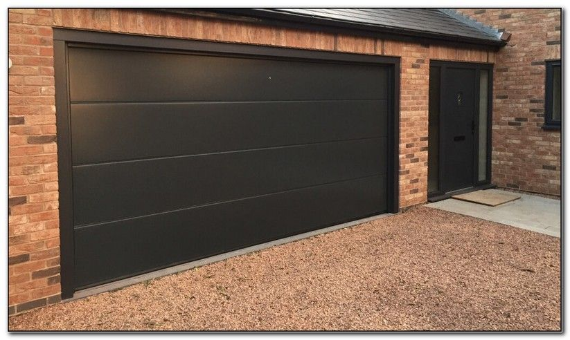 Garage Door Repair Worcester Uk Garage Doors Garage Door Repair Garage Door Installation