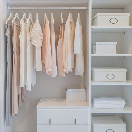 pin by zhazz on w a r d r o b e kleiderschrank kleider schrank. Black Bedroom Furniture Sets. Home Design Ideas