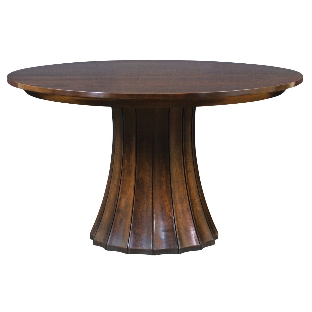 Second Hand Coffee Tables Images