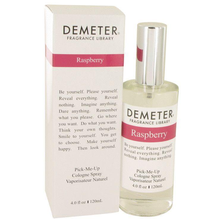 Brownie Perfume By Demeter For Women