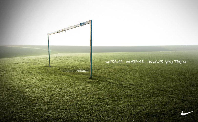 soccer nike