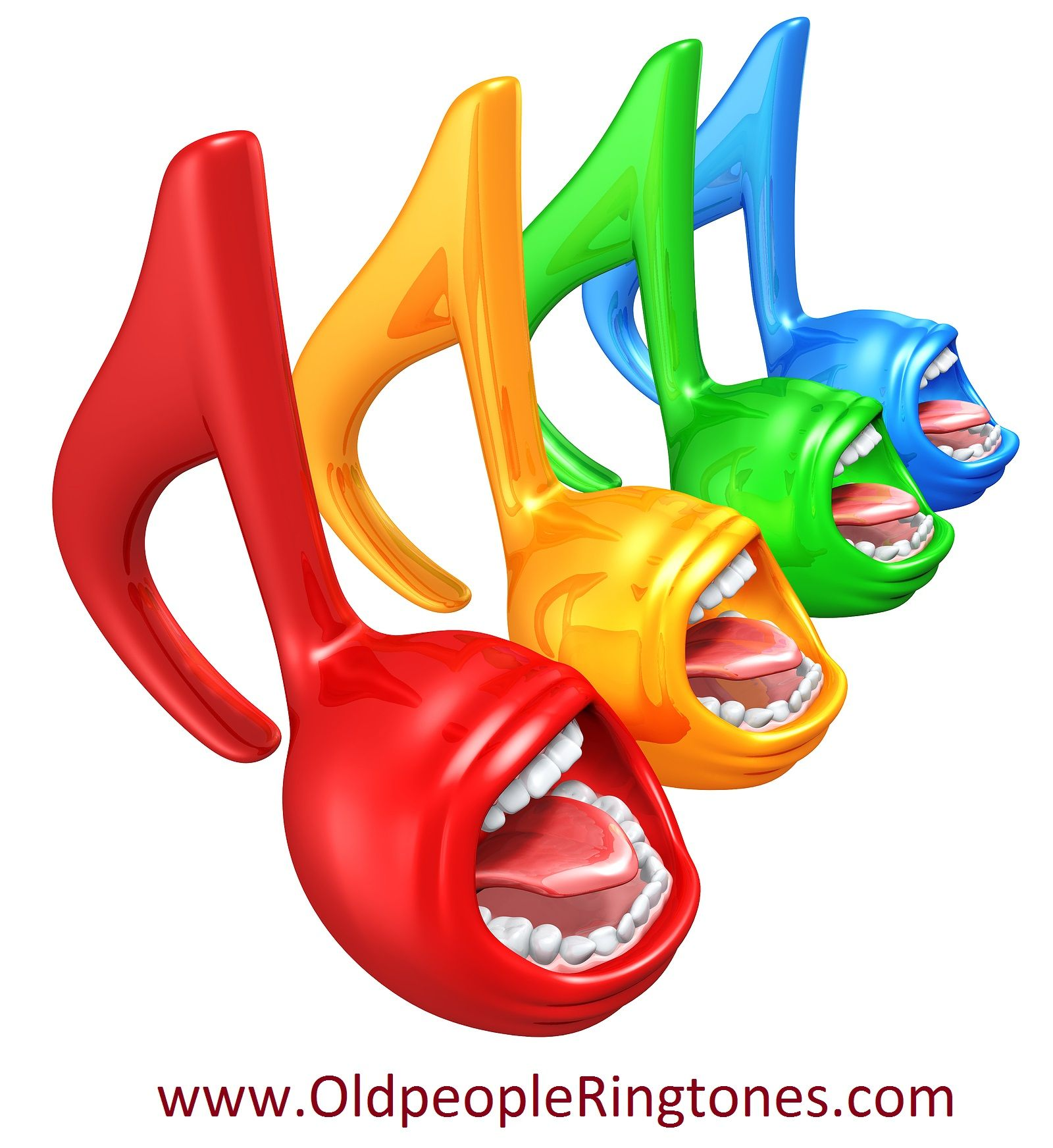 Ringtones for old people Free MP3 ringtones free for