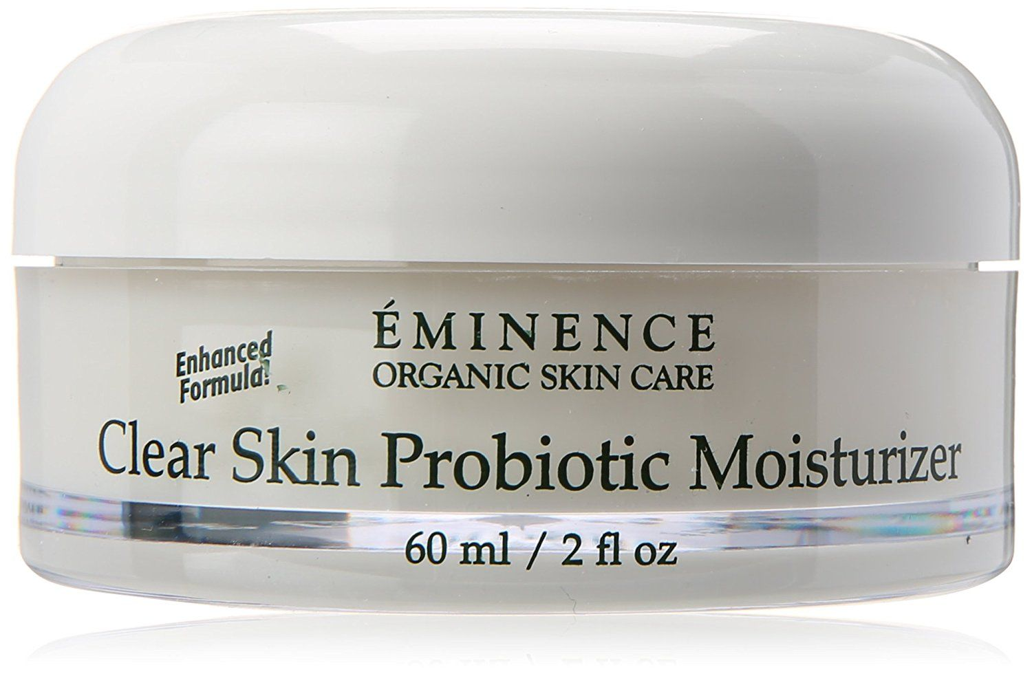 Eminence Clear Skin Probiotic Moisturizer 2 Ounce Check This Awesome Product By Going To Skin Care Eminence Organic Skin Care Organic Skin Care