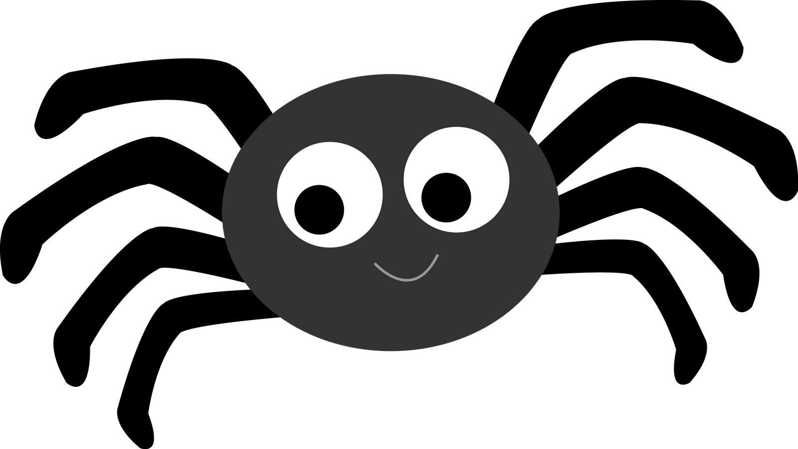 Imagen De Http Images Clipartpanda Com Spider Clipart Etmexrgtn Png Siluetas De Halloween Plantillas De Halloween Dibujos De Halloween
