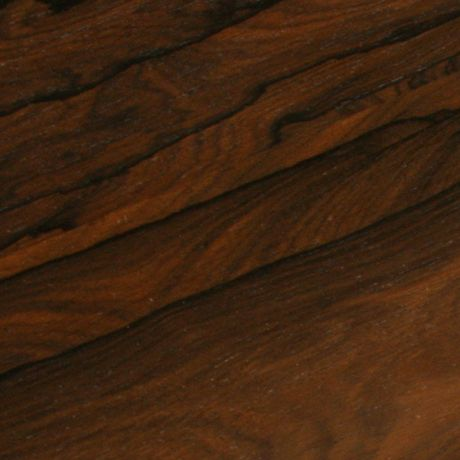 Ziricote Wood Woodworking Wood Woodworking