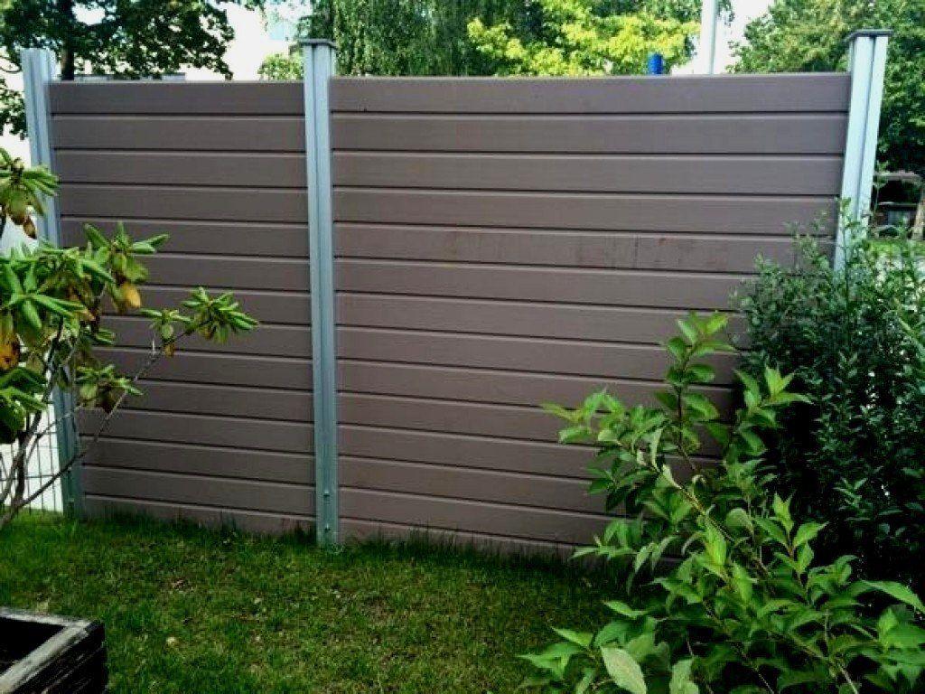 Schallschutz Im Garten Gunstig Das Sind Instant Mood Boosters Von Garten Cool Schallschutz Garten Design Uberraschend S Outdoor Structures Outdoor Structures