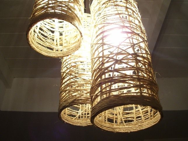 utilisima lamparas lamparas utilisima lamparas utilisima colgantes colgantes colgantes colgantes colgantes utilisima lamparas lamparas utilisima utilisima CtsrhQxd