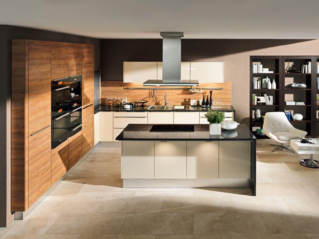 Kücheninsel Creme ~ breitschopf macht ihre küche u2192 basel creme domino montanulme ausstellungsküche designerküche