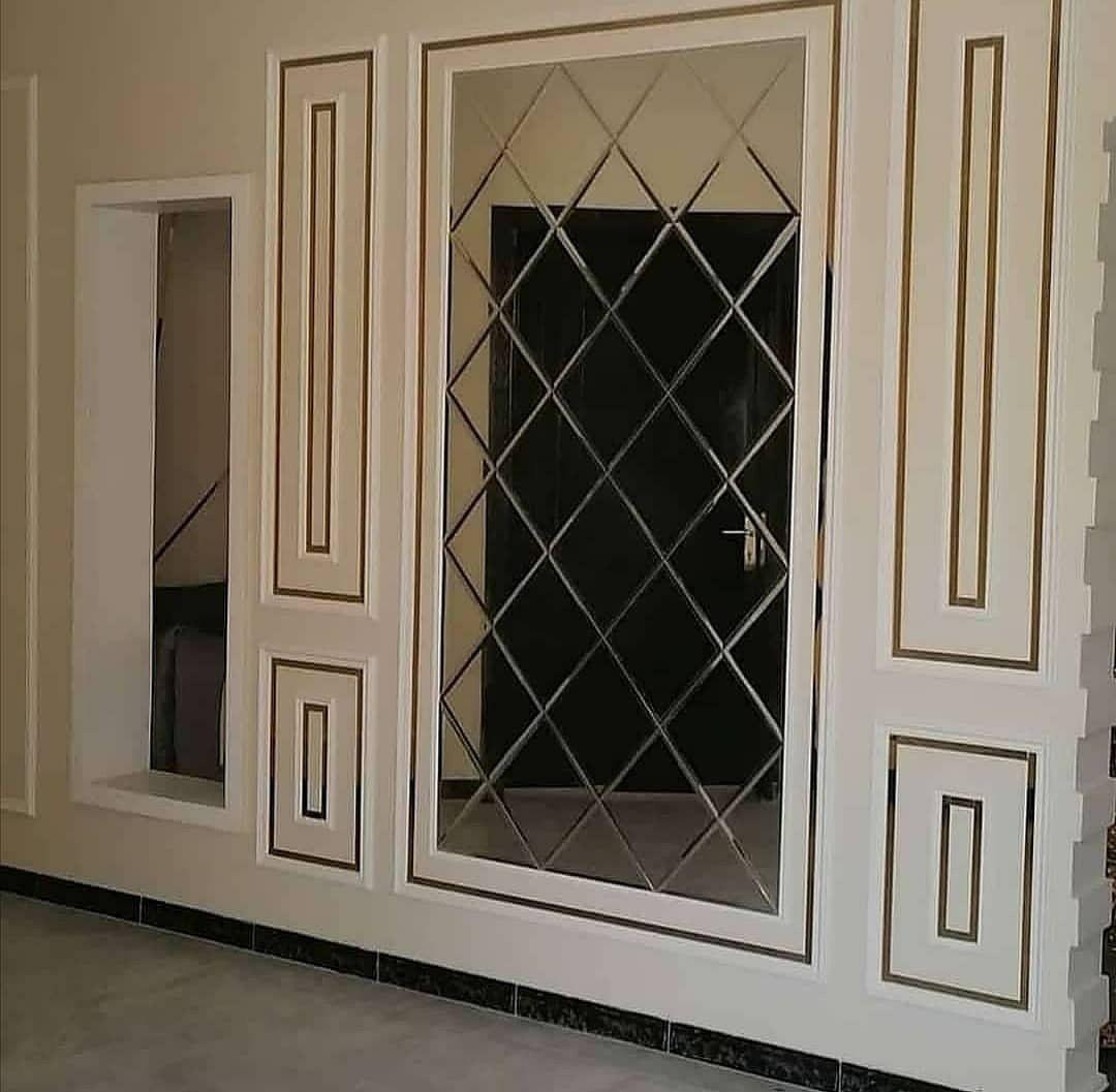 فوم بانوهات فوم ديكورات فوم براويز فوم للمجالس ديكور فوم للجدران In 2021 Home Decor Decor Furniture
