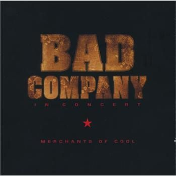 Bad Company Band Album Covers Rock Album Covers Rock And Roll