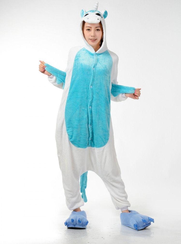 Wholesale Adult Onesie Koala Pajama Sets Women Pajamas Halloween Cosplay  Cartoon Animal Christmas Onesies Sleepwear fbba716a7