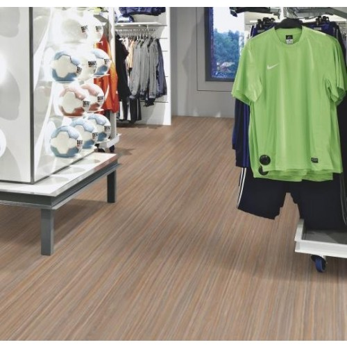 Forbo Flooring Systems Online in 2020 Marmoleum, Green