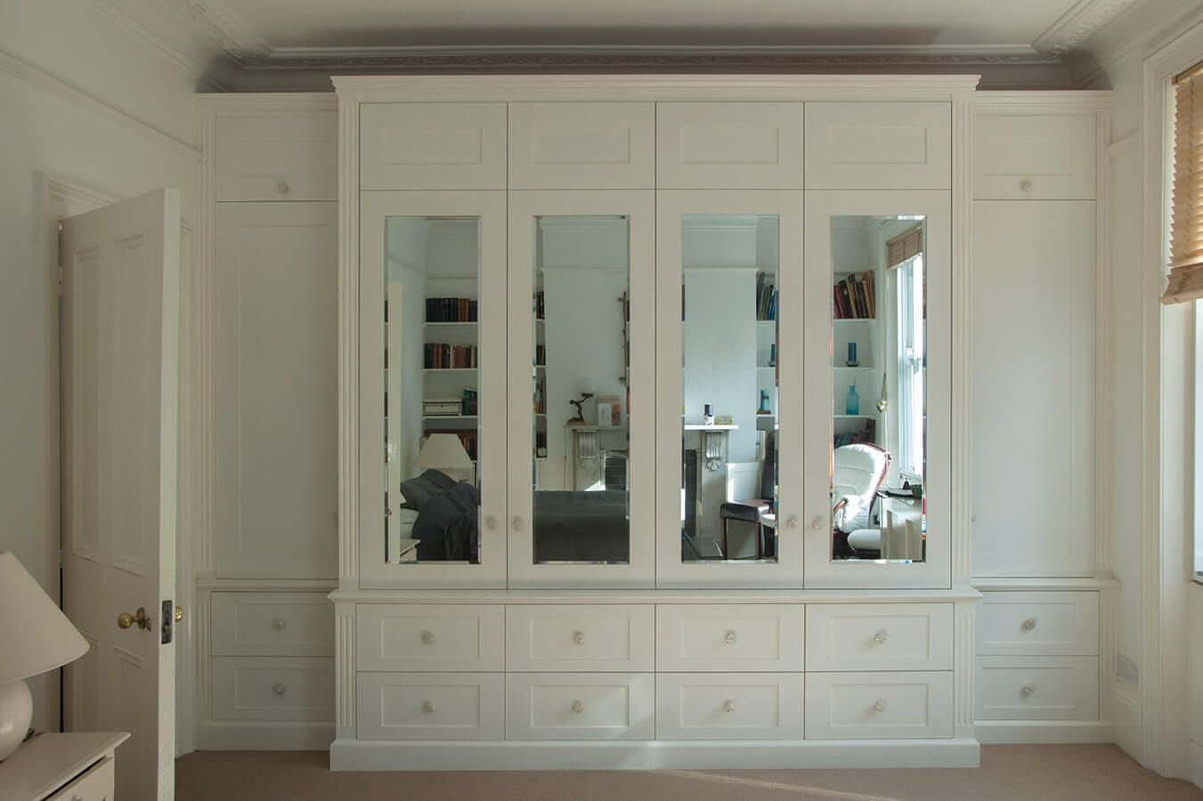 How To Customize Ikea Pax Google Search Closets Pinterest Ikea Pax Drawers And Bedrooms