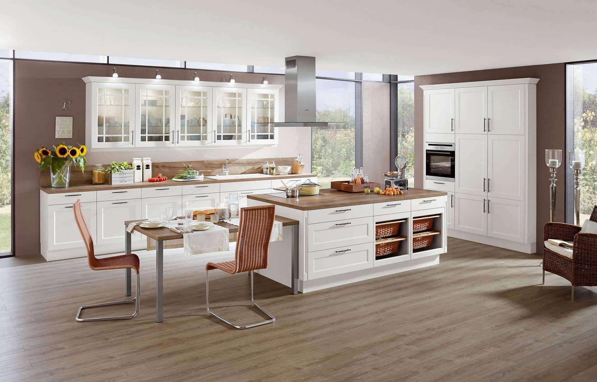 43 schön offene küche g form kitchen cabinet layout one wall kitchen high gloss kitchen cabinets on g kitchen layout design id=95443