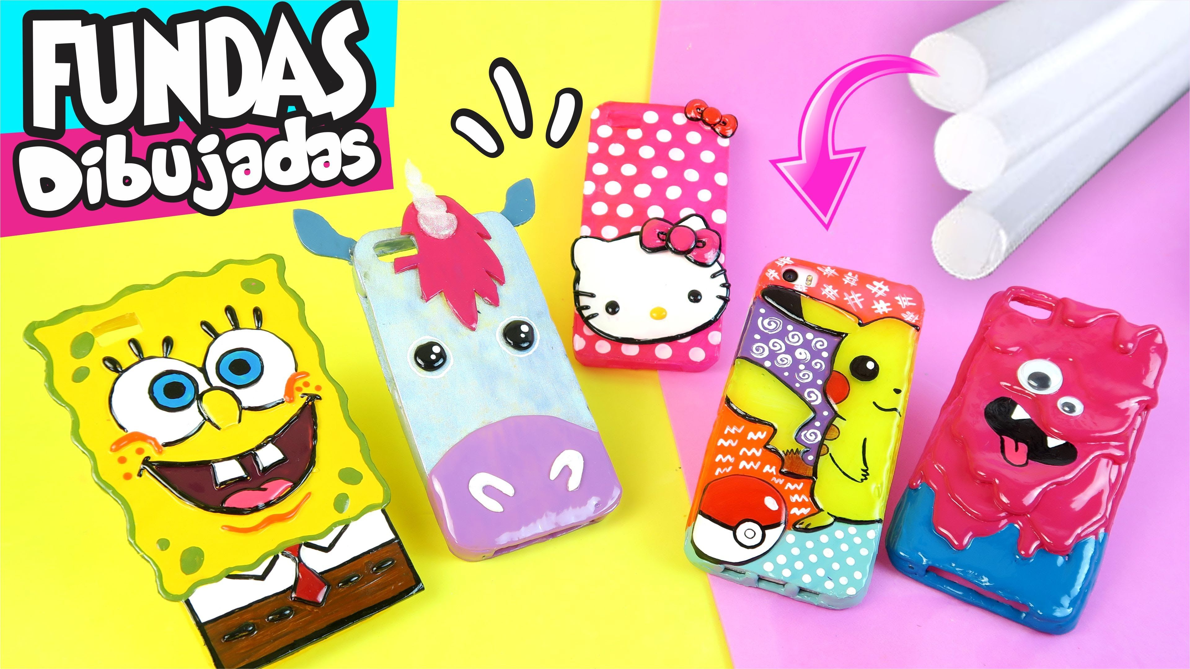 Pin on fundas para mi celular