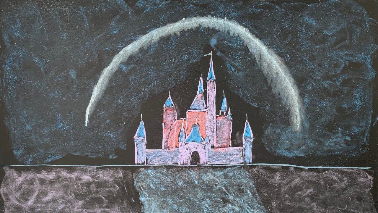 6 Hours Of Disney Lullabies For Babies Aladdin Moana Frozen More Reupload Youtube Classic Disney Songs Lullaby Songs Disney Songs
