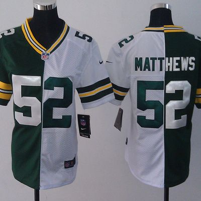 clay matthews jersey green bay packers pinterest. Black Bedroom Furniture Sets. Home Design Ideas
