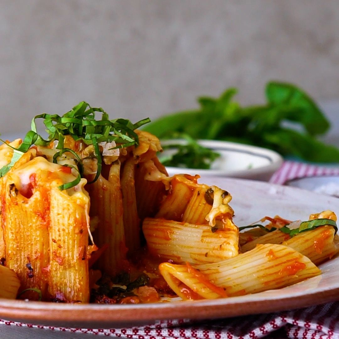 Main Ingredient Recipes: Recipes, Easy Pasta Recipes