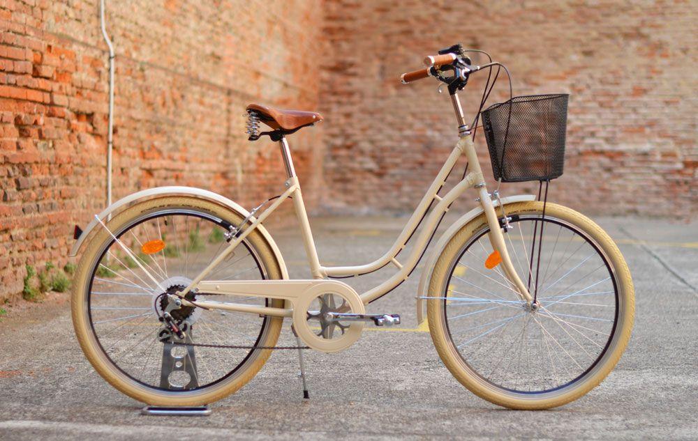 velo hollandais cuir beige 389 qu 39 il est beau mon v lo pinterest v lo hollandais cuir. Black Bedroom Furniture Sets. Home Design Ideas