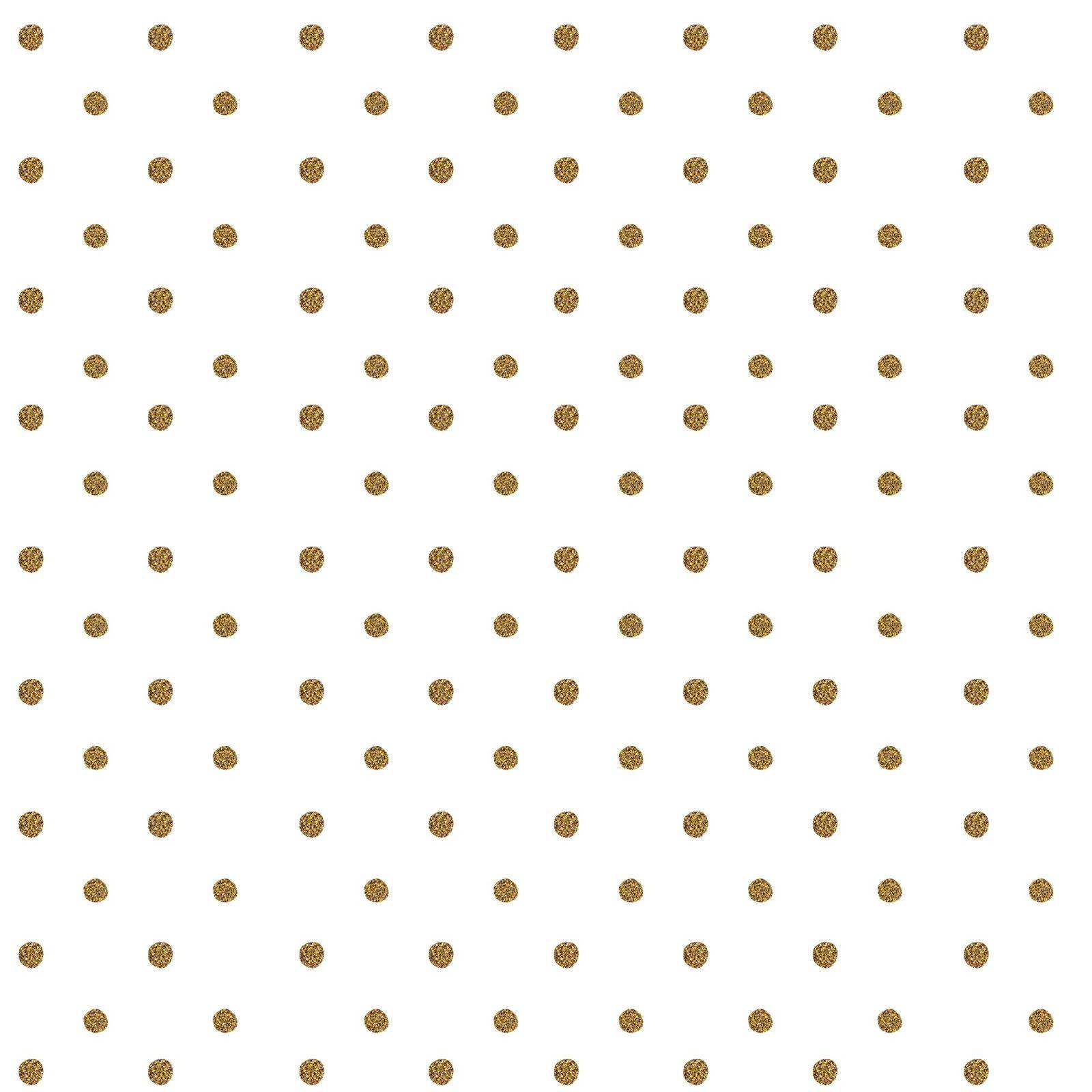 Free Vectors Free Girly Gold Glitter Backgrounds Art Design