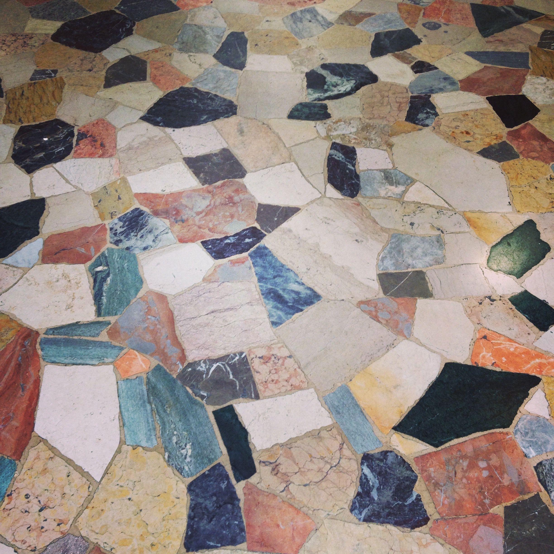 Italian Broken Marble Floor Reference Marble Tile Floor Italian Marble Flooring Marble Floor