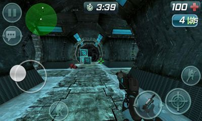 Critical Missions Space: Free Download on android phone