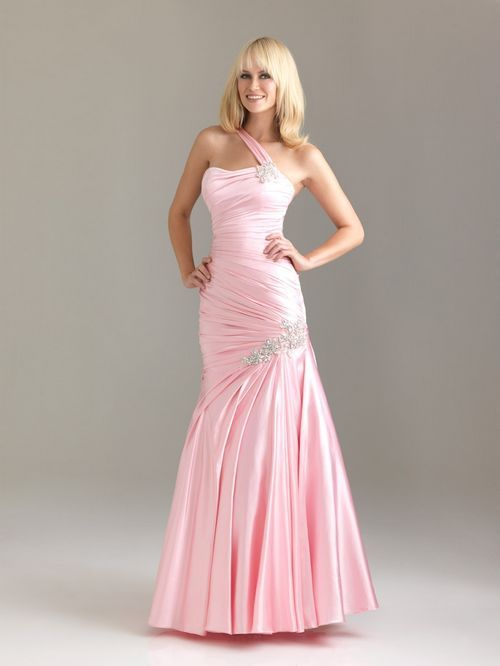 Allure Night Moves 6441 | ALLURE NIGHT MOVES PROM DRESS by Vivian ...