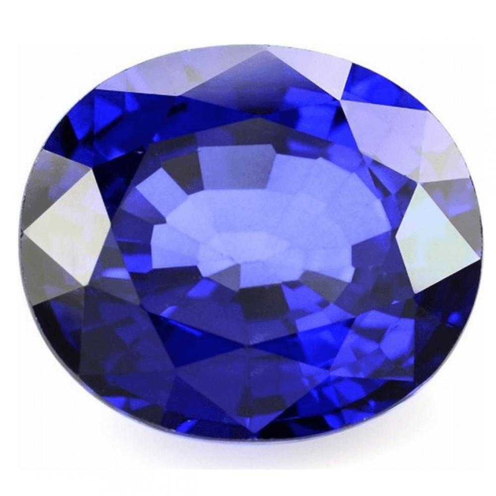 Buy Blue Sapphire Gemstone Online Pure Vedic Gems Neelam Gemstone Ajatt Oberoi Astrology Vedic Gems Gemstones Blue Sapphire