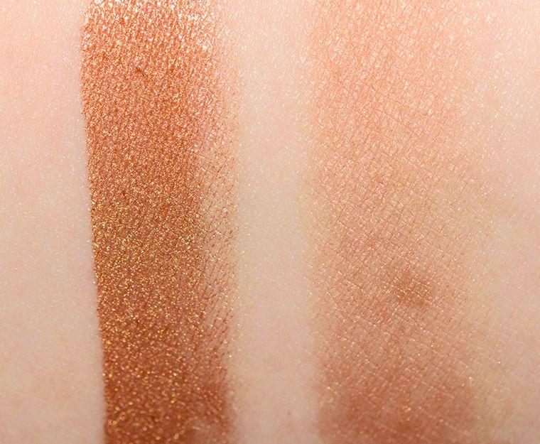 Skin Nude Concealer by Dior #16