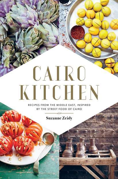 Beseesa recipe from cairo kitchen by suzanne zeidy cooked middle booktopia has cairo kitchen cookbook recipes from the middle east inspired by the street foods of cairo by suzanne zeidy buy a discounted hardcover of forumfinder Image collections