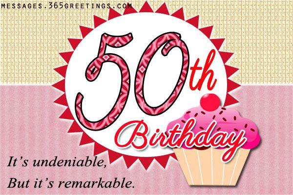 Happy 50th Birthday To The Best Boss In World Love U So Much Sir