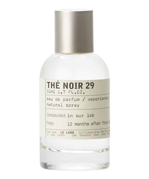 The Noir 29, Le Labo