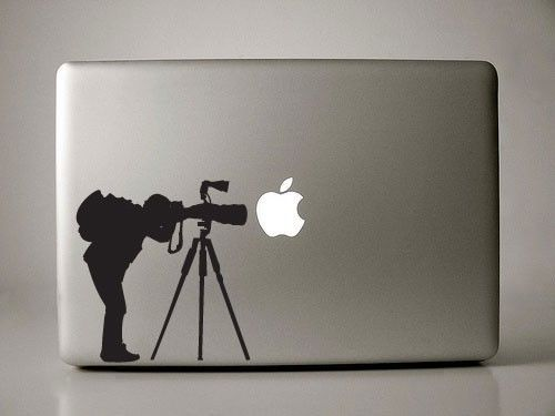 Use Continuity Camera On Your Mac Mac How To Take Photos Iphone