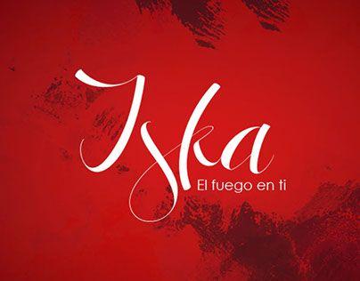"Check out new work on my @Behance portfolio: ""Perfume Iska"" http://be.net/gallery/31448265/Perfume-Iska"
